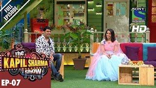 Episode 7 Saina Nehwal ka smash 14th May 2016