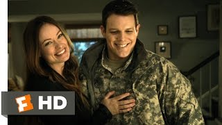 Nonton Love The Coopers   You Re Not A Disappointment Scene  8 11    Movieclips Film Subtitle Indonesia Streaming Movie Download