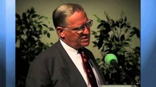 Video Jesus' Strange Prediction Part 2 - Chuck Missler MP3, 3GP, MP4, WEBM, AVI, FLV September 2019