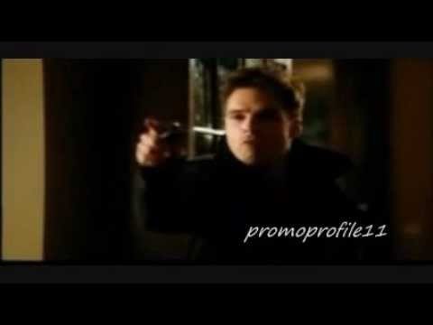 Political Animals 1.04 (Preview)