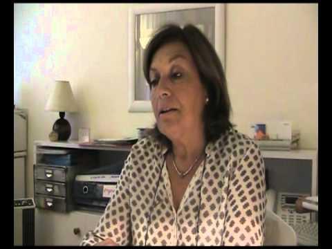 Watch videoSíndrome de Down: Treball amb Suport