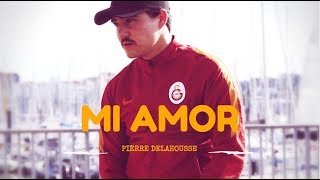 Video (Clip) Juliano Delahousse - Mi Amor MP3, 3GP, MP4, WEBM, AVI, FLV September 2017