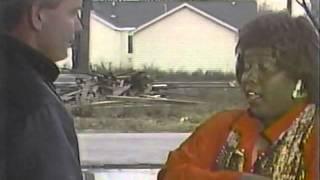 West Memphis (AR) United States  city images : 1987 West Memphis, AR Tornado