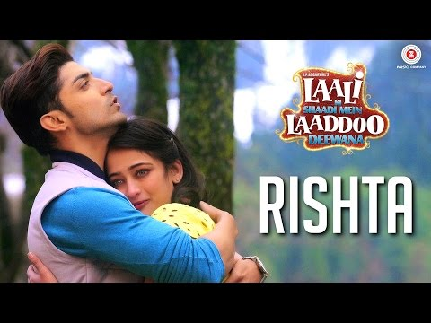 Rishta Songs mp3 download and Lyrics