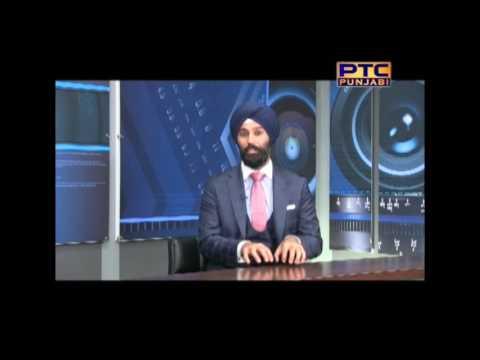 In Focus – 174 | Raj Grewal MP, Brampton East