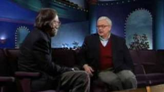 Roger Ebert - Doug's 1st Movie (1999)