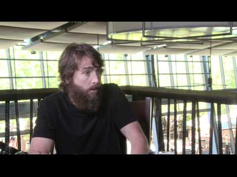 The Wine Down – Real Beer: Inside Stone Brewing with Greg Koch
