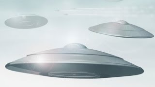UFO Sightings Alien Human Project NEW 2017 Full Documentary