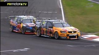 Bathurst Australia  city photos : Davison win Bathurst 1000 - PreRace and Race Highlighs Supercar Australia en PRMotor TV Channel
