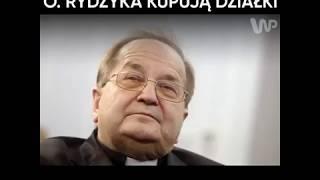 Redemptoryści działkę w Toruniu wartą ok. 1 milion 850 tys. zł mieli nabyć za ok. 111 tys. zł