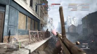Aug 3, 2017 ... Battlefield 1 Amiens Conquest 42-15 ... BF1, Down To The Wire! ... Battlefield 1 nAmiens 64 Player Xbox One Multiplayer Conquest Gameplay [33-16] HD 1080/n60fps - Duration: ... BATTLEFIELD 1 AMIENS Scout Sniper 64 Player Conquest ... nBattlefield 1 - Conquest on Amiens Gameplay [HD 1080P/60FPS] ...