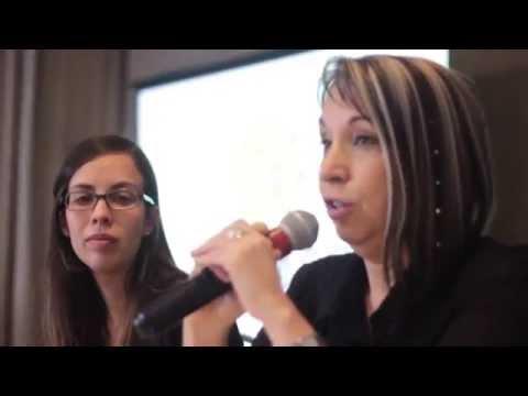 1º Seminário Mulheres da Segurança Pública