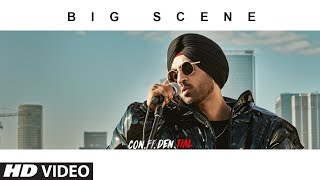 Video Official Video: BIG SCENE | CON.FI.DEN.TIAL | Diljit Dosanjh | Songs 2018 MP3, 3GP, MP4, WEBM, AVI, FLV April 2018