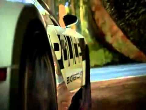 Dhoom 3   official Trailer HD Theatrical Aamir Khan  Abhishek Bachan  Uday Chopra   YouTube