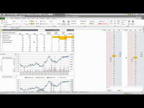 Free demo forex trading journal