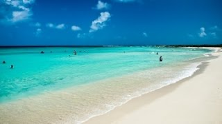 Our annual family trip to Aruba. Watch in 1080 or 720. *Like & share.