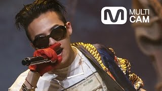 BIGBANG BAE BAE G-Dragon Focus Fancam @Mnet MCOUNTDOWN Rehearsal_May/7/2015 With Mnet Multicam, you can watch the Focus Fancam of one ...