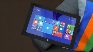 Best Windows Tablet On A Budget