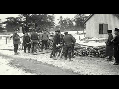 The Camps - Season 1 - Episode 14 of 17 - Petawawa