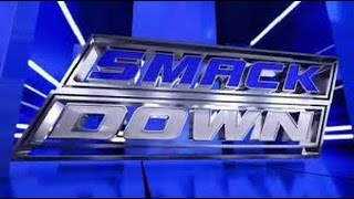 Nonton wwe smackdown live! 20th december 2016! christmas special! Giving away a title worth $400 Film Subtitle Indonesia Streaming Movie Download