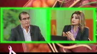 DMTV -طبيبك - سرطان الثدي