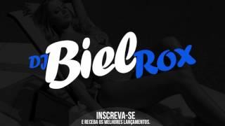 MC 7 Belo, MC PR, MC Denny - Onda Da Favela (DJ BIEL ROX) Lanc...