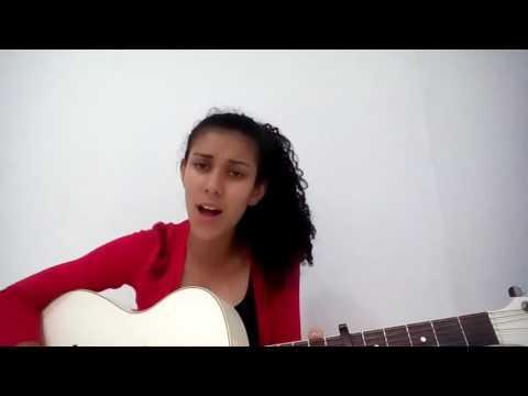 Uma canção para Deus! Hino Avulso - CCB. Cássia Cardozo!