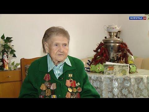 Галина Марказинова. Выпуск от 12.02.2019