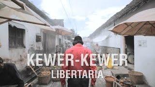 Video Kewer-Kewer ( Libertaria feat. Riris Arista ) MP3, 3GP, MP4, WEBM, AVI, FLV Maret 2019
