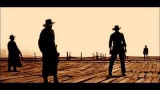L'Uomo Dell'Armonica ( Ennio Morricone ) - YouTube