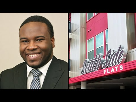 What's Really Going On⁉️ Botham Jean Storyline pt1