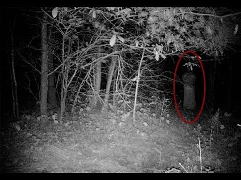 The Top Scariest Supernatural Ghost Video ever - Ransi Gaon 1 - By Hemendra Singh Champawat