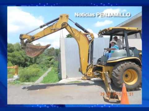 VIDEA Noticias 17 Agosto 2016
