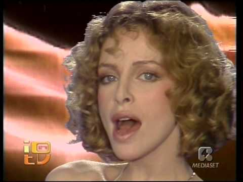 Sydne Rome   Hearts 1982 (видео)