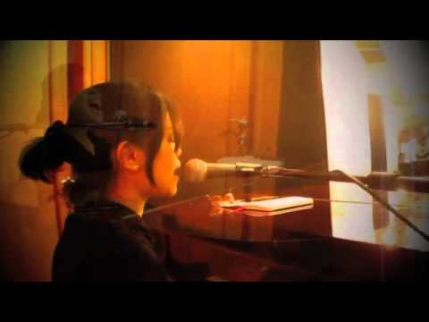 Video Kikan - Luka Lama download in MP3, 3GP, MP4, WEBM, AVI, FLV February 2017