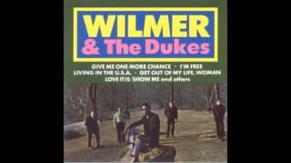 Geneva (NY) United States  City new picture : WILMER & THE DUKES (Geneva , N.Y , U.S.A) - Heavy Time