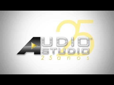 RADIO ATIVIDADE FM  DF