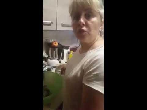 Mąż nagrał wkurzoną żonę po powrocie z ryb. Srogo z nim pojechała