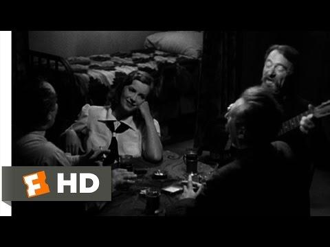 Ninotchka (10/10) Movie CLIP - Missing Paris (1939) HD