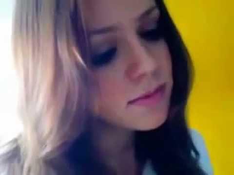 Dancing Heather- Close To You