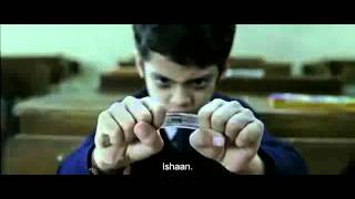 Nonton Taare Zameen Par  Like Stars On Earth 2007 Full Movie English Subtitle Clip Film Subtitle Indonesia Streaming Movie Download