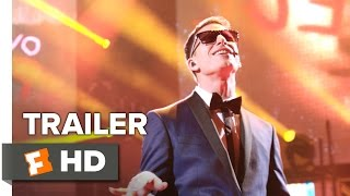 Popstar: Never Stop Never Stopping Official Trailer #2 (2016) - Andy Samberg Movie HD - YouTube