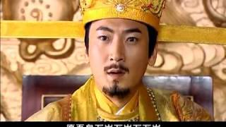 Nonton The New Legend Of Chikung 01 Film Subtitle Indonesia Streaming Movie Download