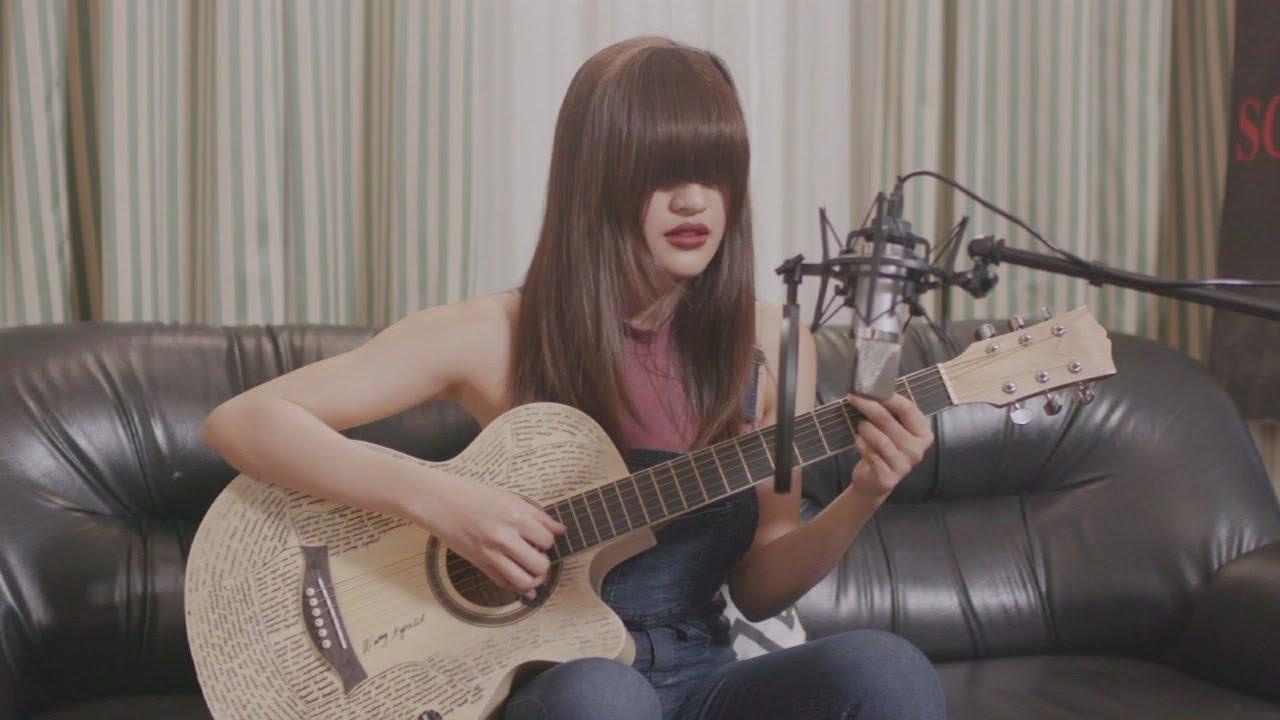 My Guitar Princess: Celina records a new song | Episode 11