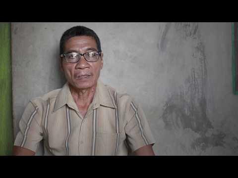 Perlindungan Orangutan Kalimantan