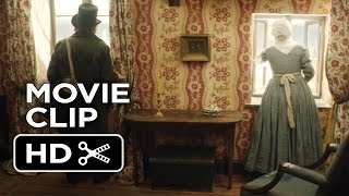 Nonton Mr  Turner Movie Clip   The Finest View In Margate  2014    Mike Leigh Biopic Hd Film Subtitle Indonesia Streaming Movie Download