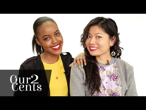 Our2Cents Ep. 40: 10 lifesaving items you can find in our handbags