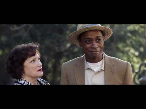 Get Out (2017) Official Trailer 1 (Universal Pictures) HD