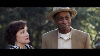 Nonton Get Out (2017) Official Trailer 1 (Universal Pictures) HD Film Subtitle Indonesia Streaming Movie Download