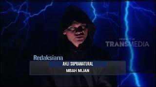 Video RAMALAN MBAH MIJAN TENTANG CAWAPRES JOKOWI MP3, 3GP, MP4, WEBM, AVI, FLV Oktober 2018